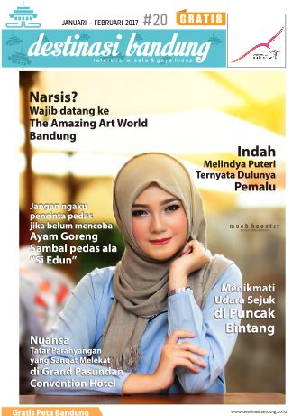 cover-20