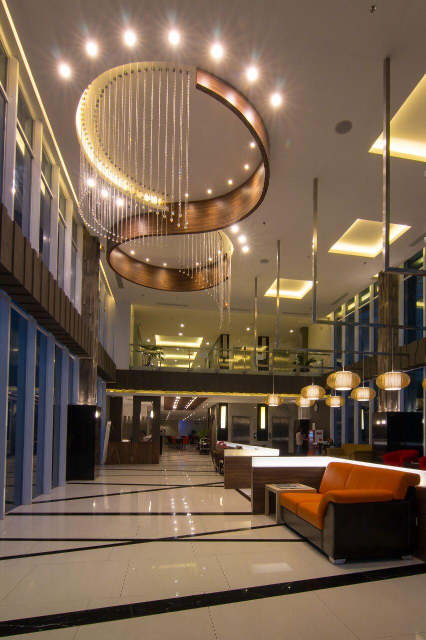 Hotel 88 Kopo