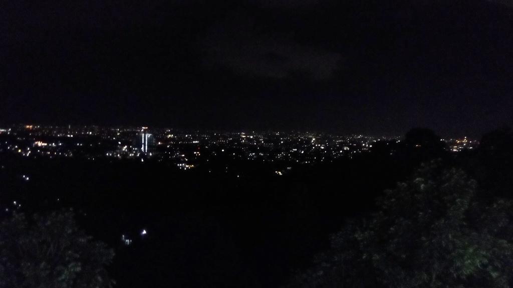 Punclut / Destinasi Bandung