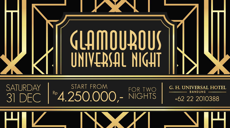 Prize Yang Akan Langsung Diundi Pada Malam Tersebut Untuk Reservasi Segera Hubungi 022 4211001 Atau Datang Ke Jalan Cihampelas No 23 25 Bandung