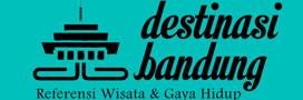 Destinasi Bandung